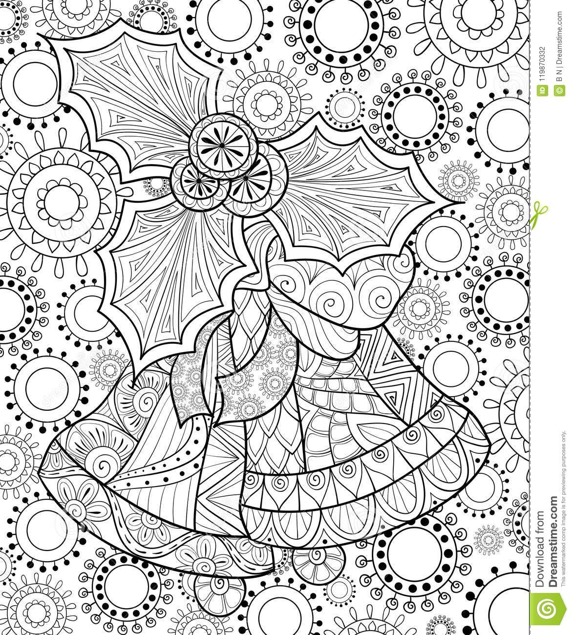 Coloring Book : Printableic Coloring Pages Book Kids Reading.