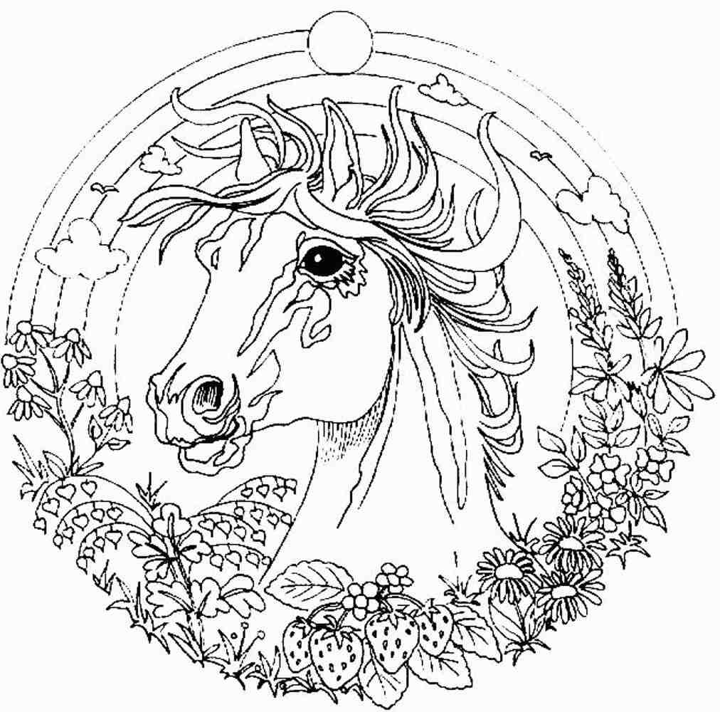 Coloring Pages: Fairy Colouring Pages.
