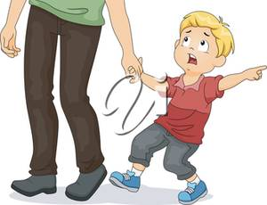 Clipart Images of Adults.