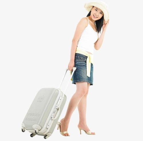 Travel People PNG, Clipart, Adult, Beautiful, Beauty.