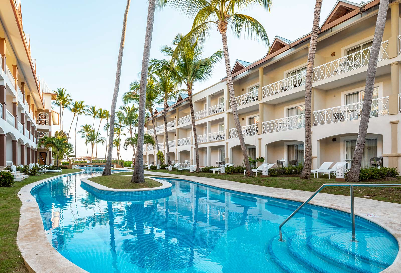 Be Live Collection Punta Cana Adults Only.