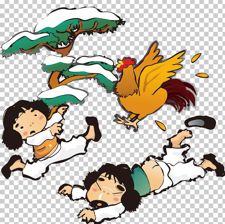Child Play Cartoon Illustration PNG, Clipart, Adult Child.