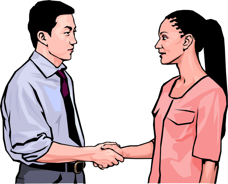 Free Image Of Shaking Hands, Download Free Clip Art, Free.