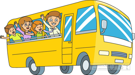 Free Family Travel Cliparts, Download Free Clip Art, Free.