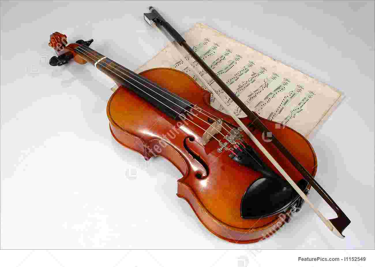 Free Cliparts: Sheet Music Instruments Cello Clipart Best.