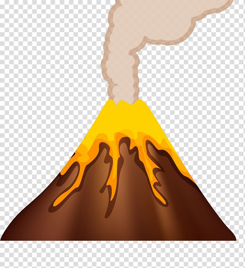 clipart volcano eruption 10 free Cliparts | Download ...