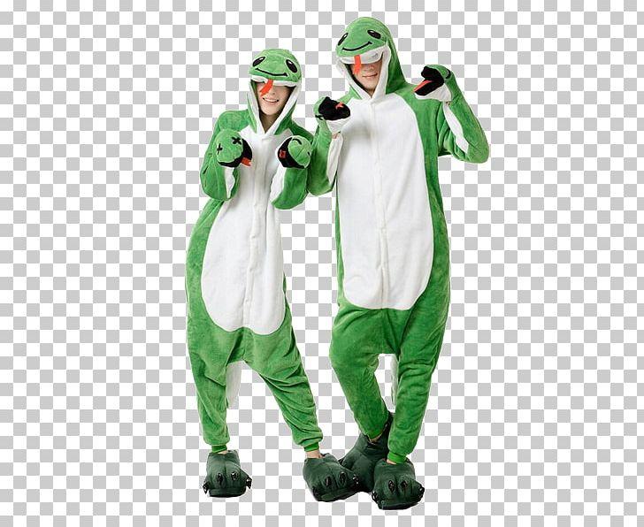 Pajamas Onesie Costume Cosplay Nightwear PNG, Clipart, Adult.