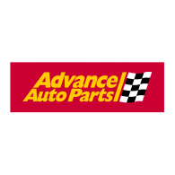 Advance Auto Parts.