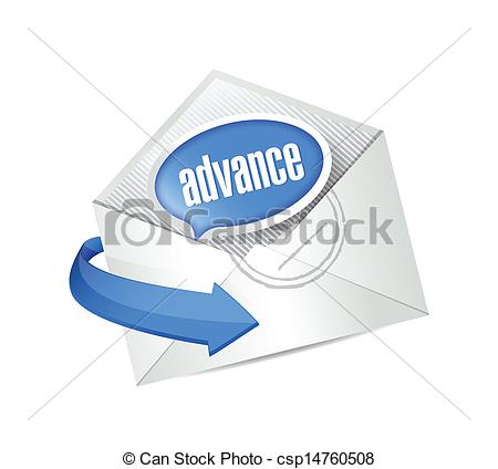 Advance Clipart.