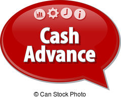 Cash advance Stock Illustrations. 253 Cash advance clip art images.