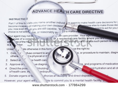 Directives clipart.