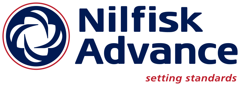 File:Nilfisk advance logo.png.
