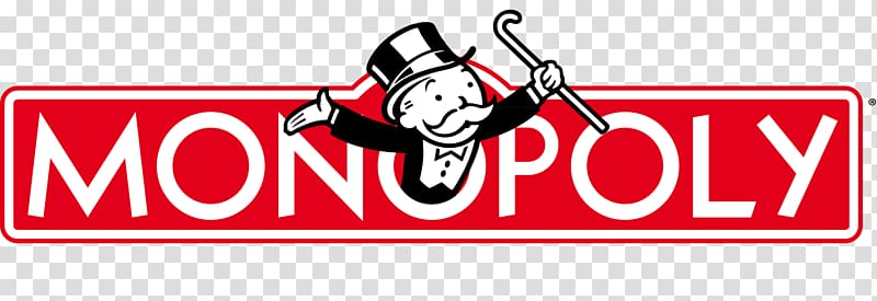 Monopoly logo, Monopoly Rich Uncle Pennybags Logo Board game.