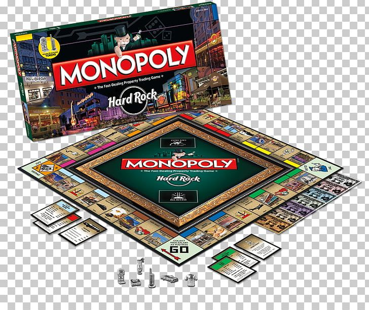 Monopoly Board Game Advance To Boardwalk Pirates Of The.