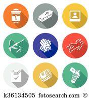 Advance payment Clip Art Royalty Free. 84 advance payment clipart.