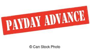 Advance payment Vector Clip Art Illustrations. 151 Advance payment.
