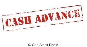 Cash advance Stock Illustrations. 253 Cash advance clip art images.