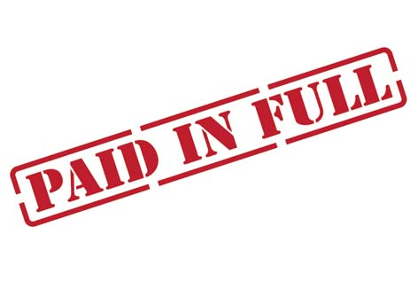 Payment in Advance for Freelance Work?.