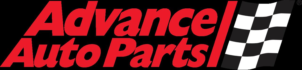 File:Logo of Advance Auto Parts.svg.