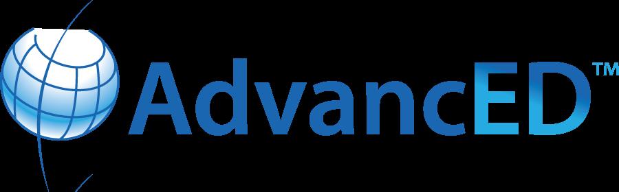Logo advance png 1 » PNG Image.