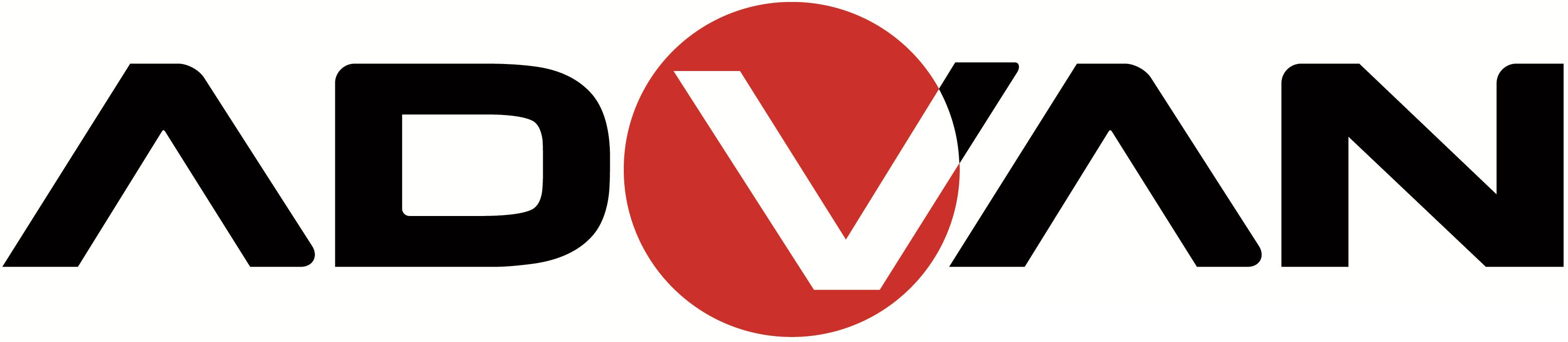 Logo advance png 6 » PNG Image.