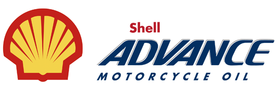 Shell advance logo png 4 » PNG Image.