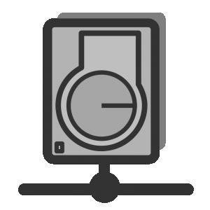 Advanced Clip Art Download.