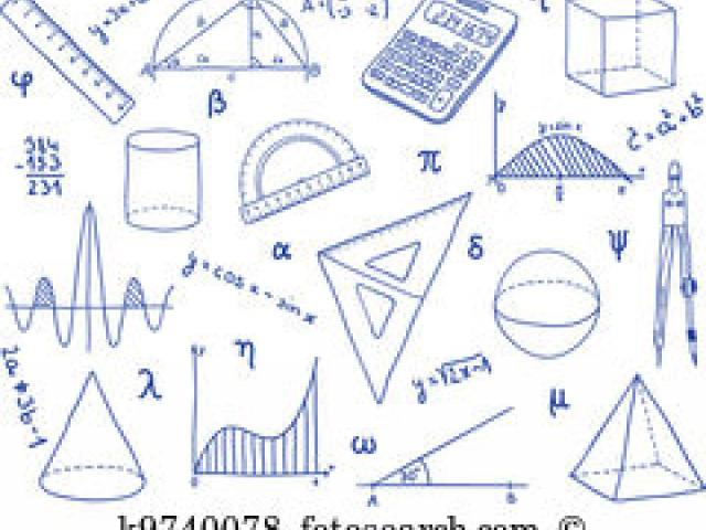 Geometry clipart advanced mathematics, Geometry advanced.