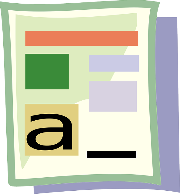 Using MS Word\'s Advanced Find and Replace Function.