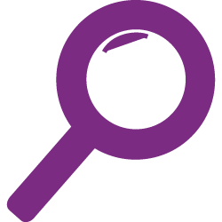 Advanced search icon png 4 » PNG Image.