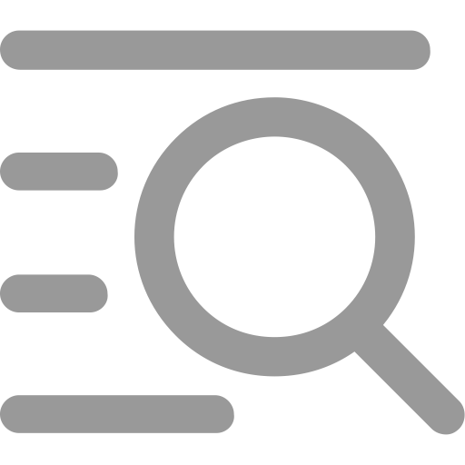 Icon Advanced Search, Advanced, Monitor Icon PNG and Vector for Free.