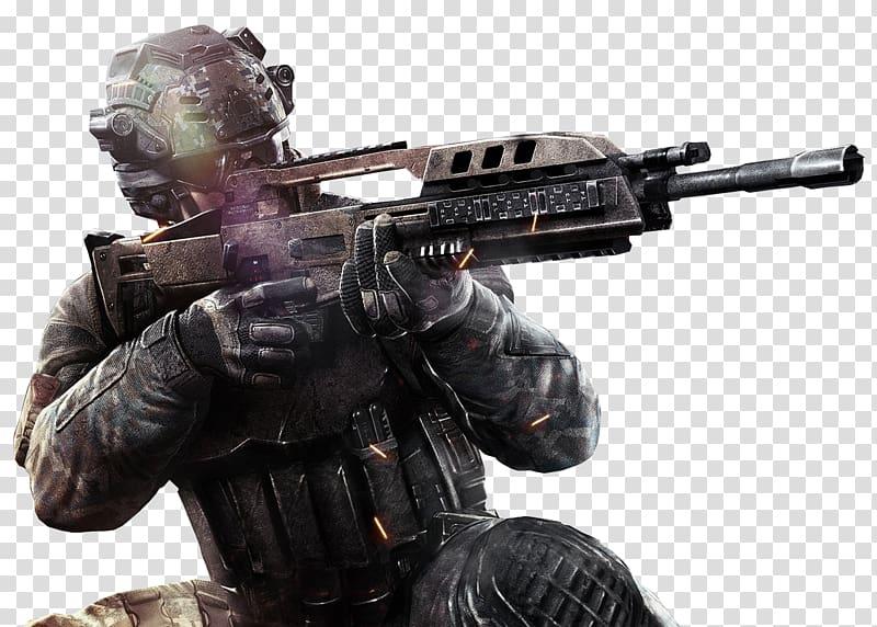 Call of Duty: Black Ops III Call of Duty: Advanced Warfare.