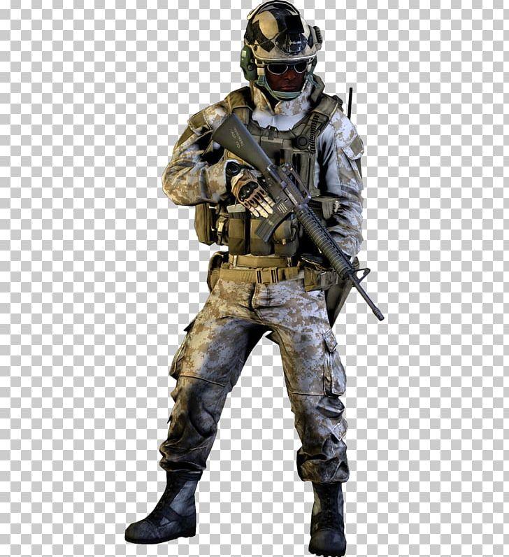 Call Of Duty: Modern Warfare 3 Call Of Duty: Ghosts Call Of.