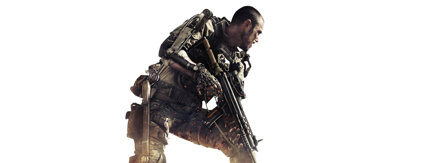 Advanced Warfare Png (105+ images in Collection) Page 1.