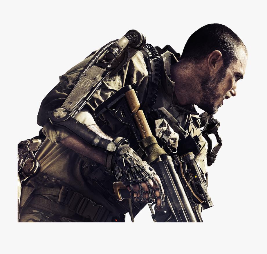 Call Of Duty Advanced Warfare Prestige Hack A Fine.