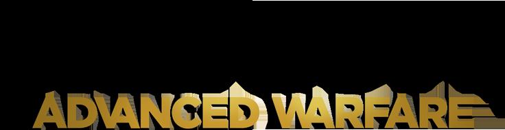 File:Call of Duty Advanced Warfare.png.
