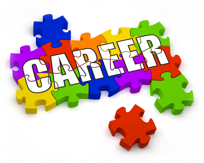 Free Career Advancement Cliparts, Download Free Clip Art.