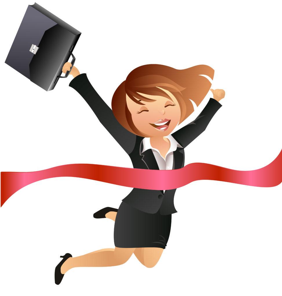 Career Advancement Cliparts Free Download Clip Art.