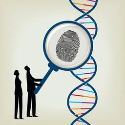 Ideas about Genetics.