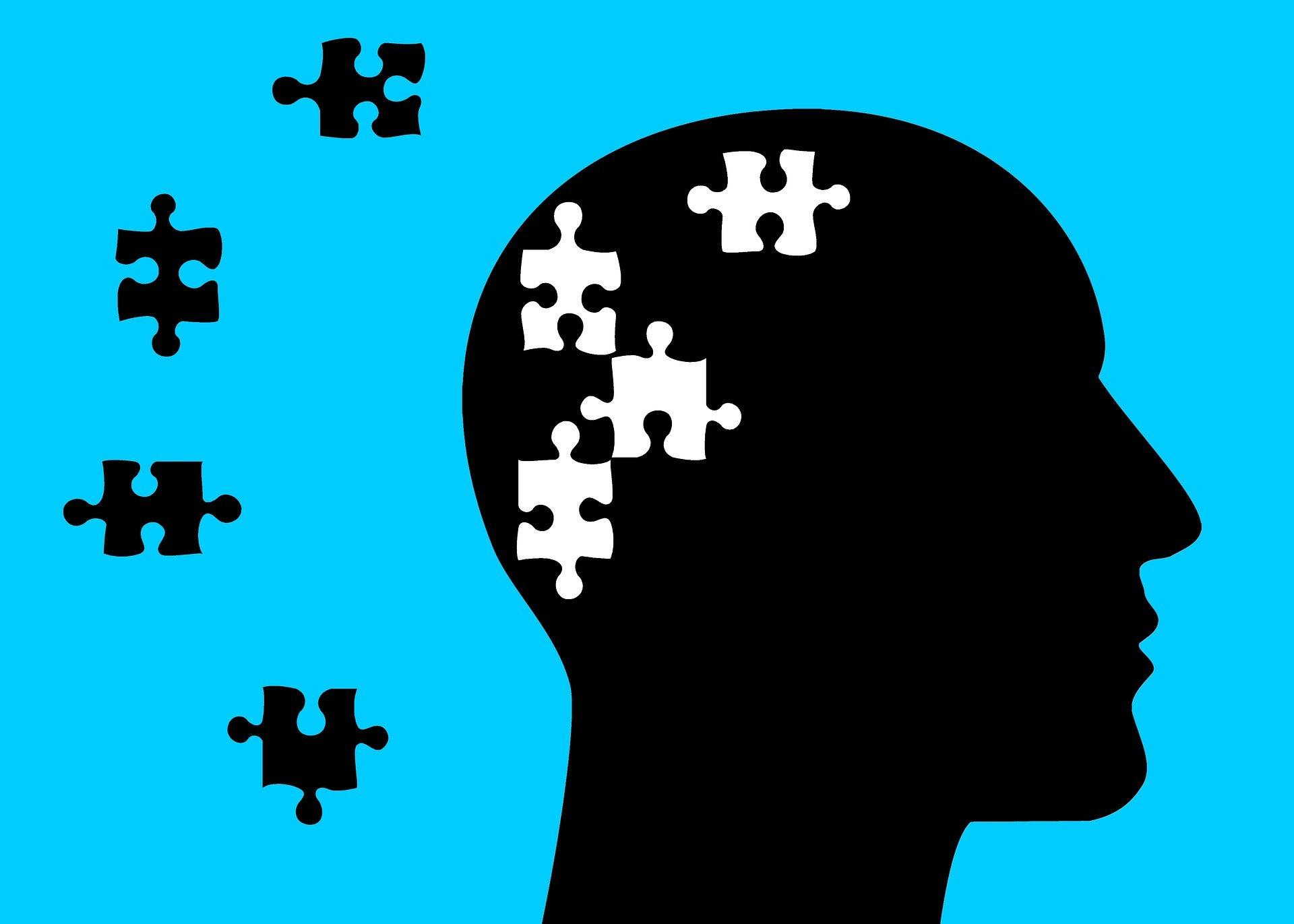 Genes underscore five psychiatric disorders.