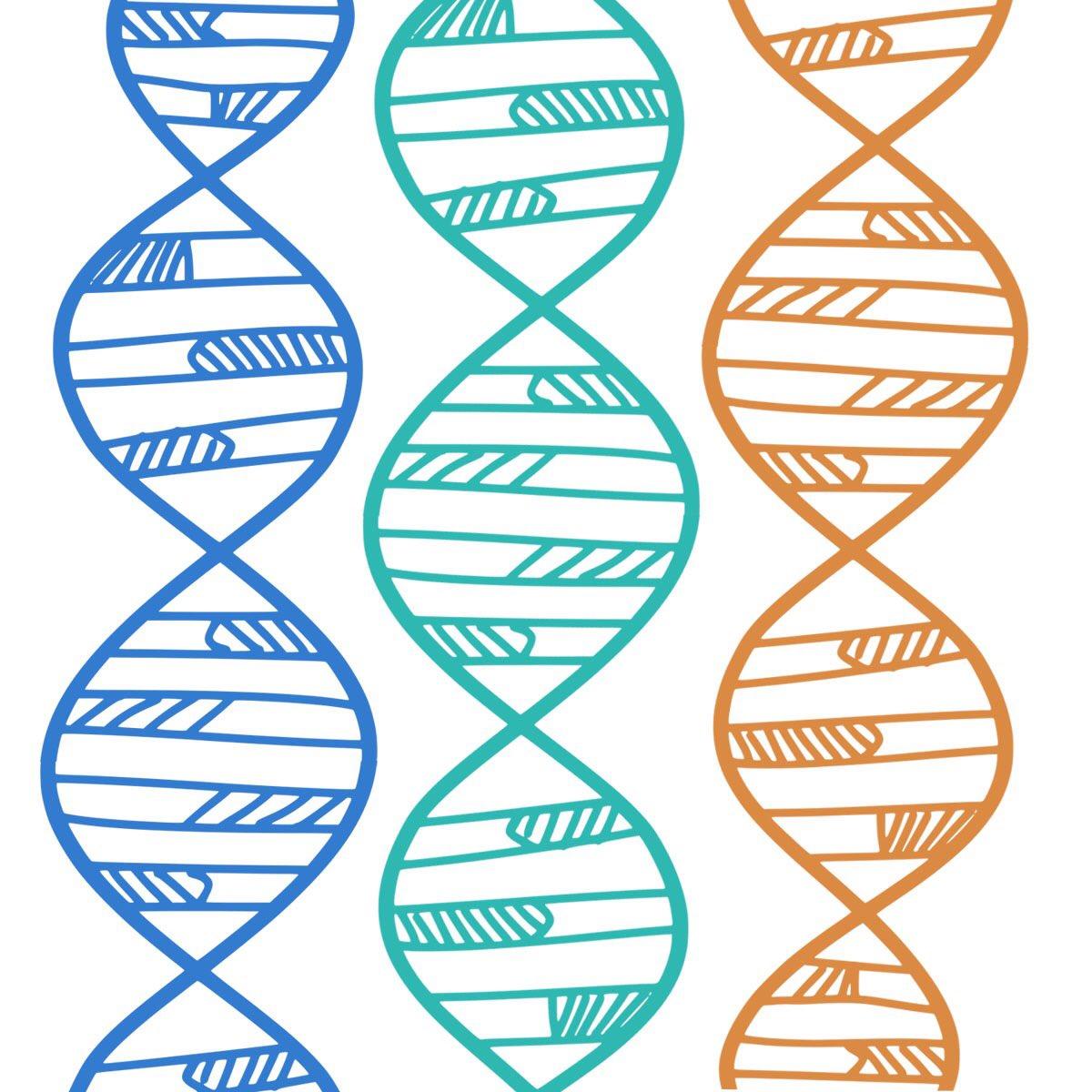 advances in genetics clipart 10 free Cliparts | Download ...
