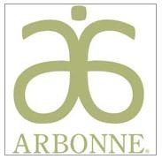 Arbonne Advantage logo.