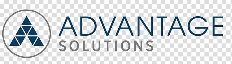Advantage Solutions Sales California Retail Marketing.