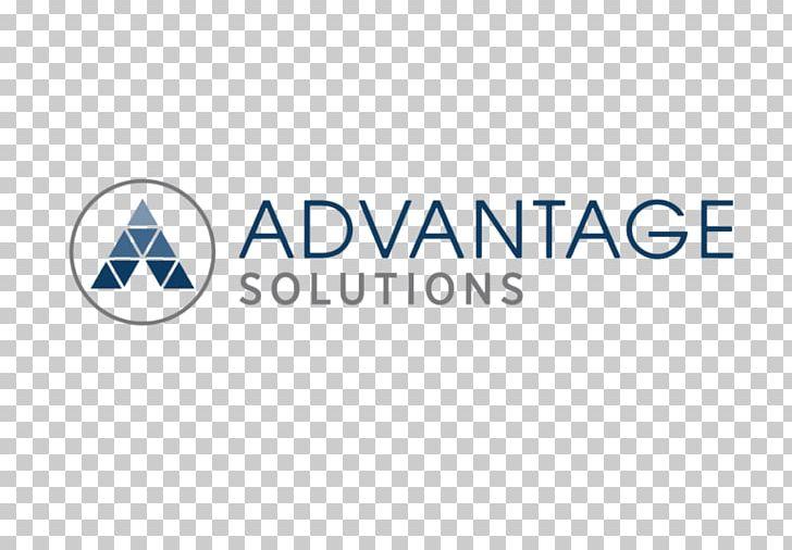 Advantage Sales & Marketing Advantage Sales & Marketing Logo.