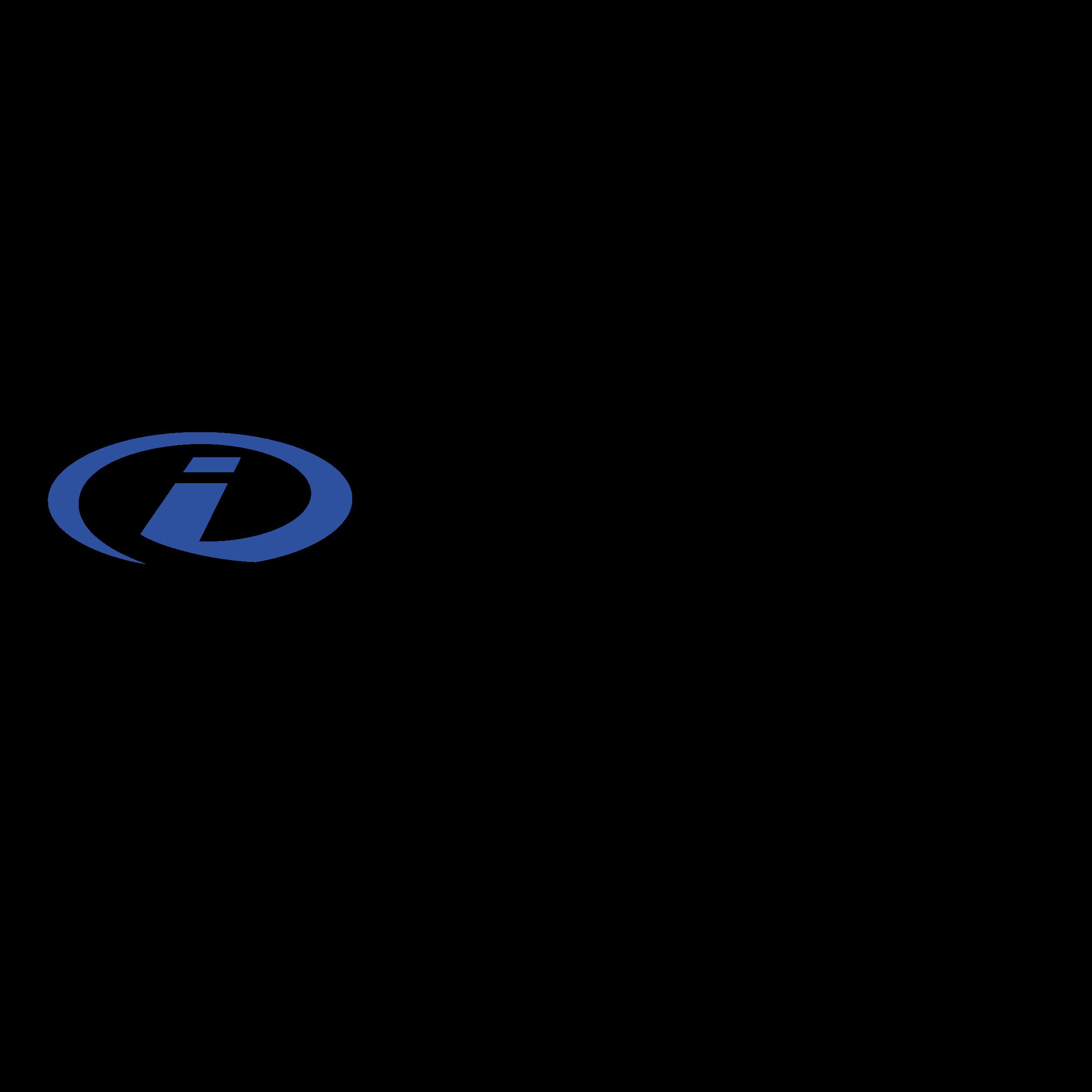 Information Advantage Logo PNG Transparent & SVG Vector.