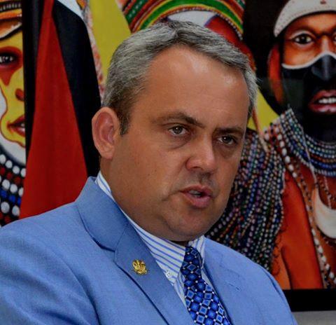 APEC to benefit PNG long term.