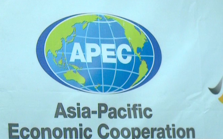 APEC Expected to Deliver Ripple Effect for PNG Economy.