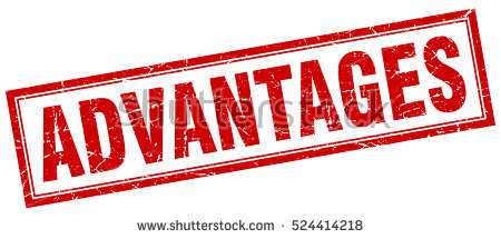 Advantage Stock Images, Royalty.