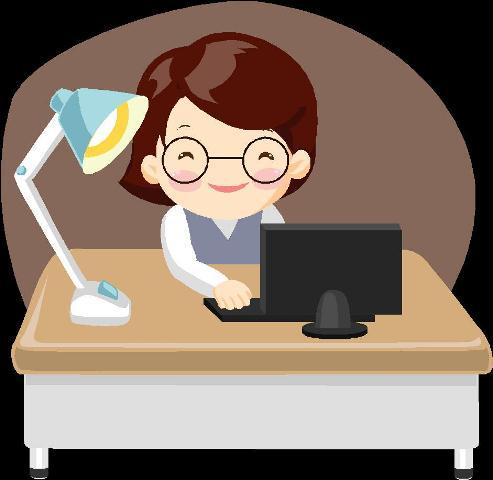 Advantages Of Office Clipart.