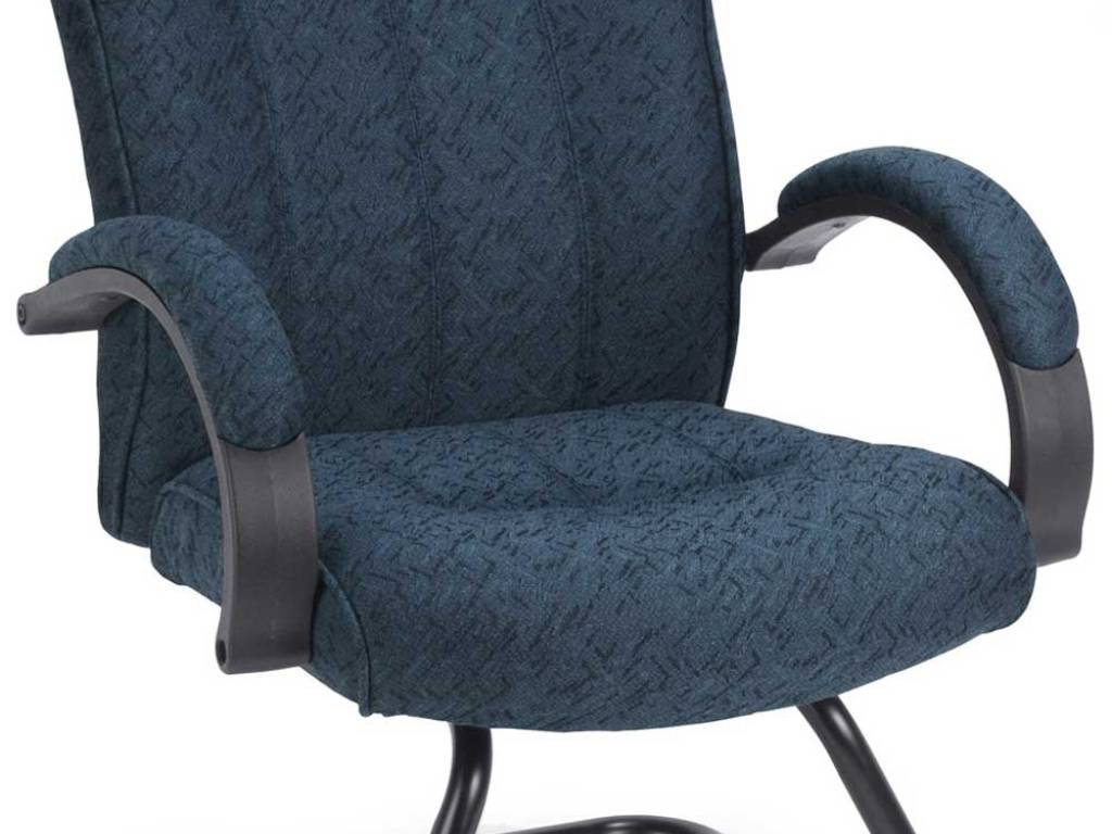 Gorgeous Office Chair For Home Tags : Office Chair Sale Red Office.